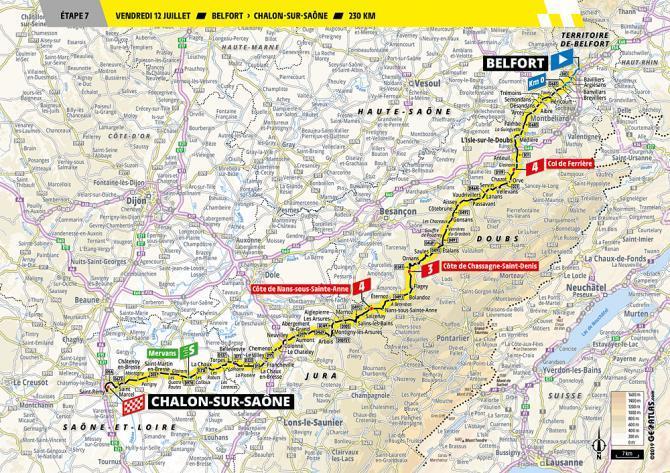 TdF 2019 Stage 07 map.jpg