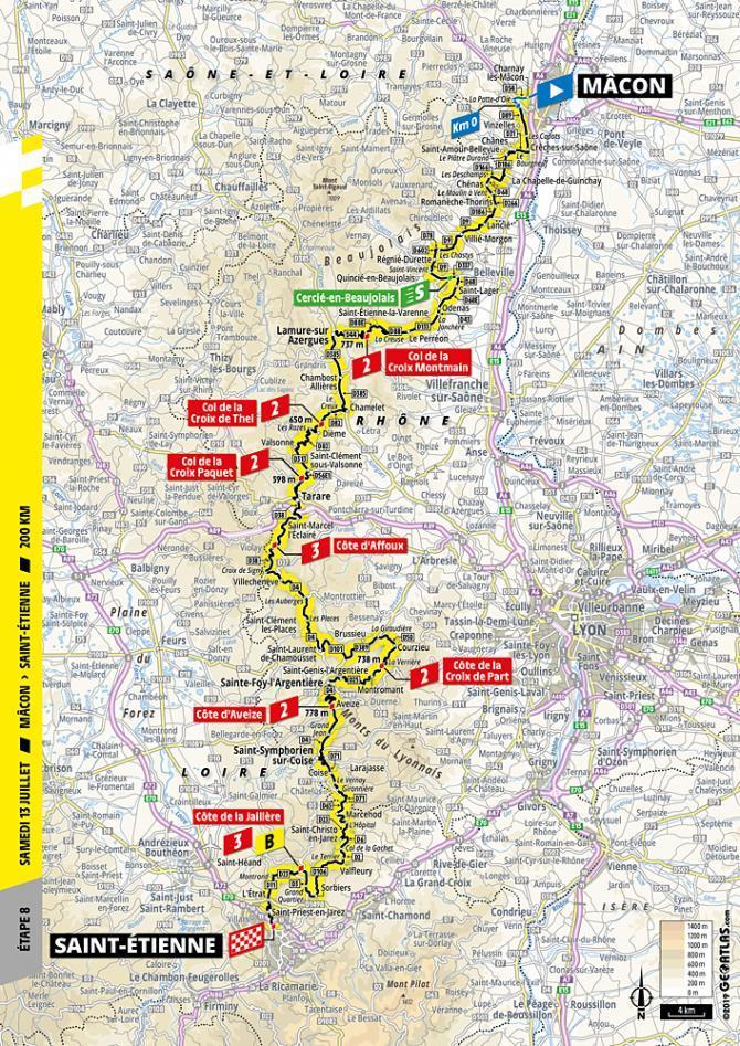 TdF 2019 Stage 08 map.jpg