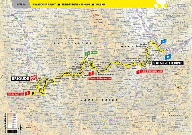 TdF 2019 Stage 09 map.jpg