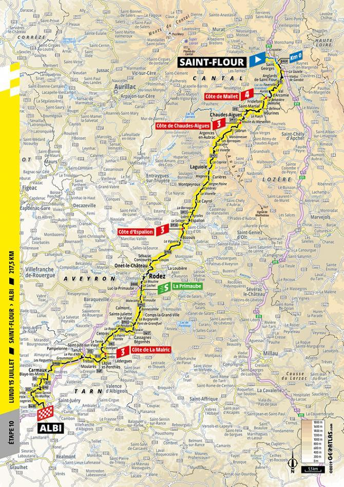 TdF 2019 Stage 10 map.jpg