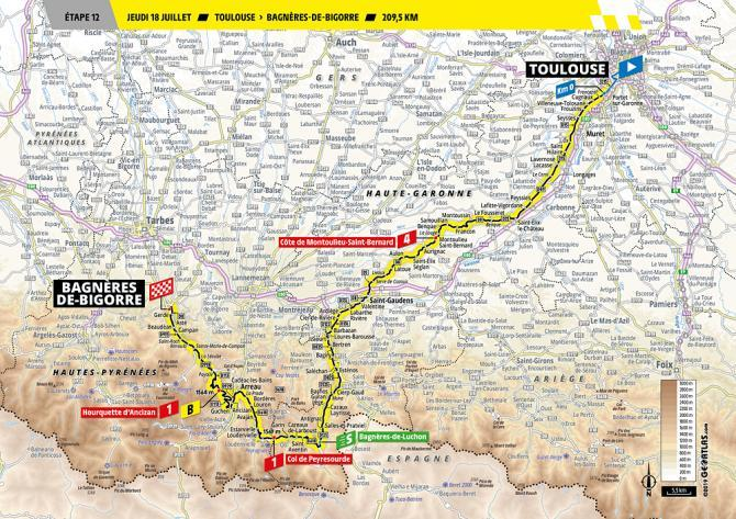 TdF 2019 Stage 12 map.jpg