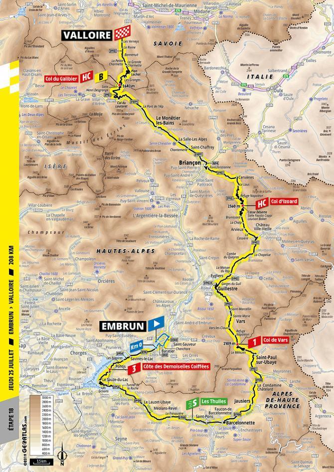 TdF 2019 Stage 18 map.jpg