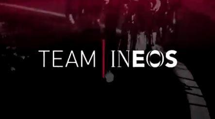 Team Ineos logo.JPG