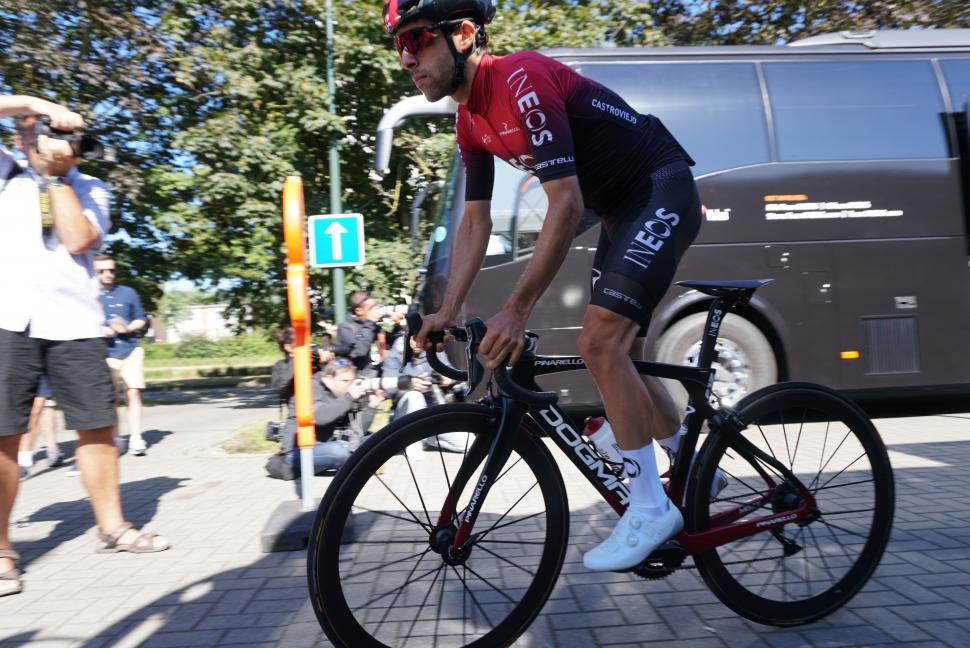 team ineos riding6.JPG