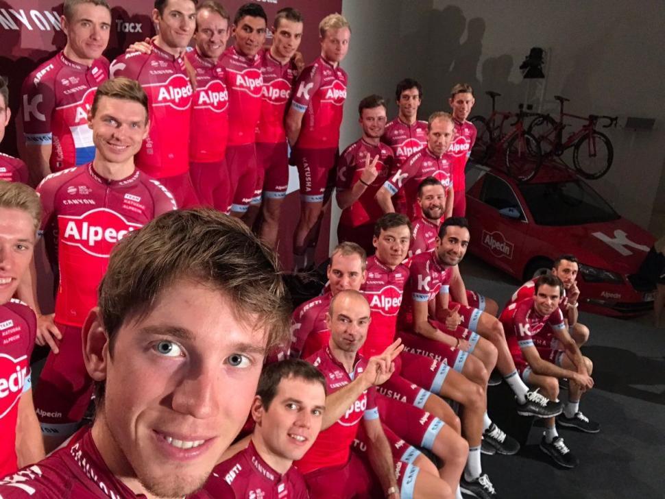 Team Katusha Alpecin (1).jpg