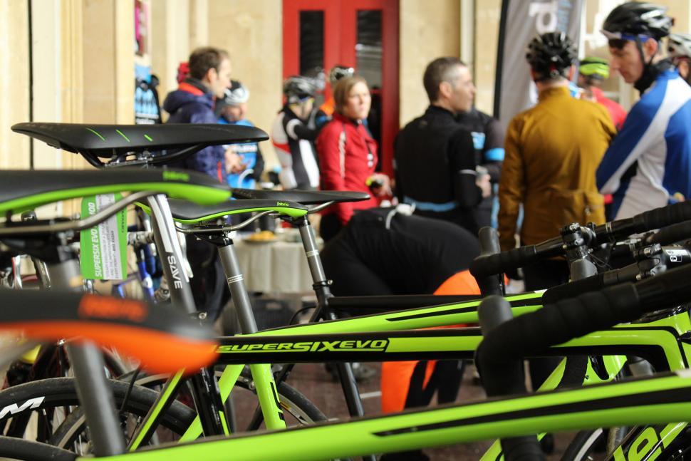 team roadcc Bath rideout (9).jpg