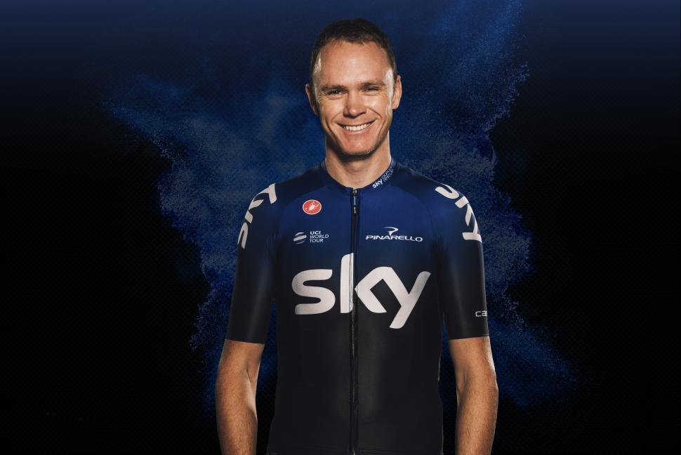 Team Sky 2019 Chris Froome.jpg
