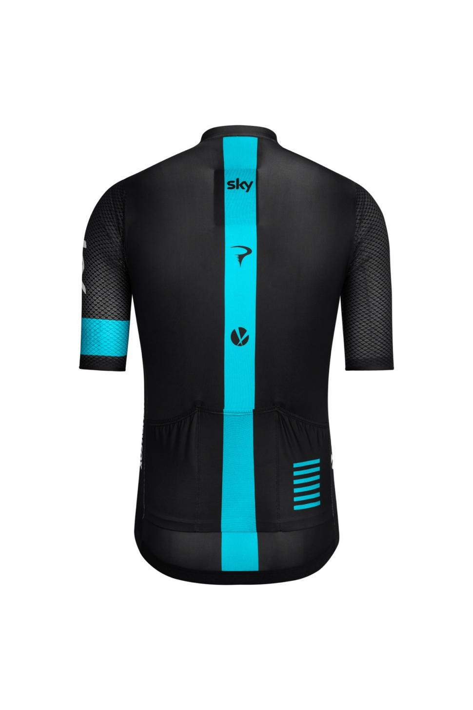 Rapha announces 2016 Team Sky kit  febe5f0f9