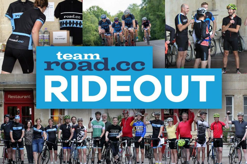 teamroadcc-rideout.jpg