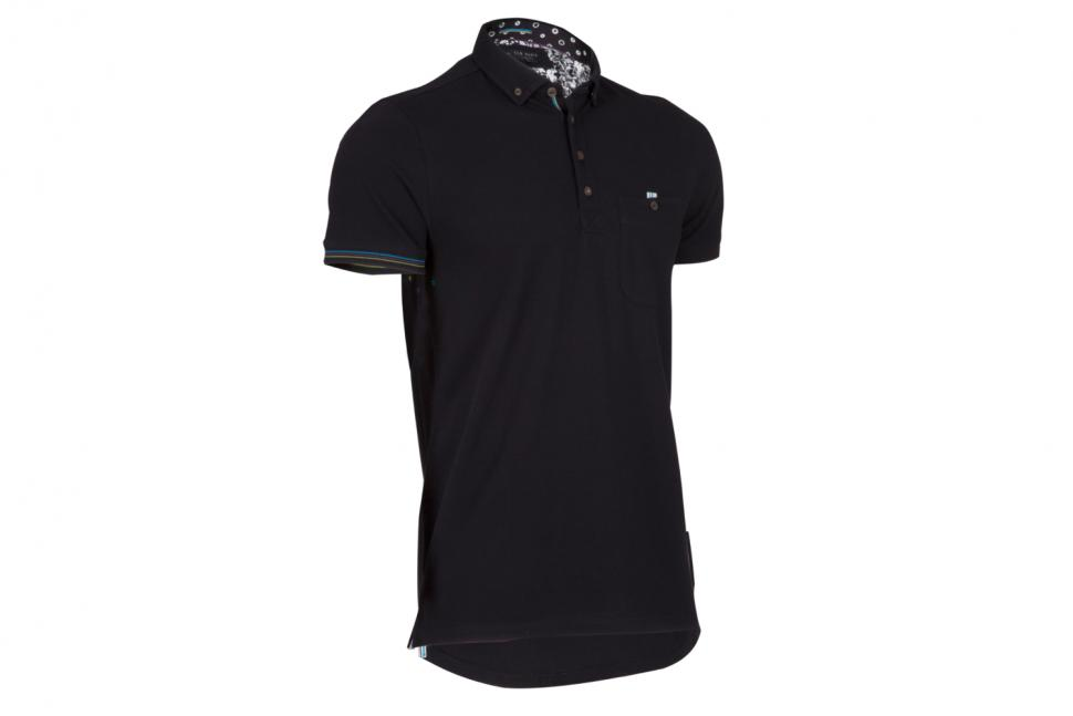Ted Baker Toptop Jersey Polo.png