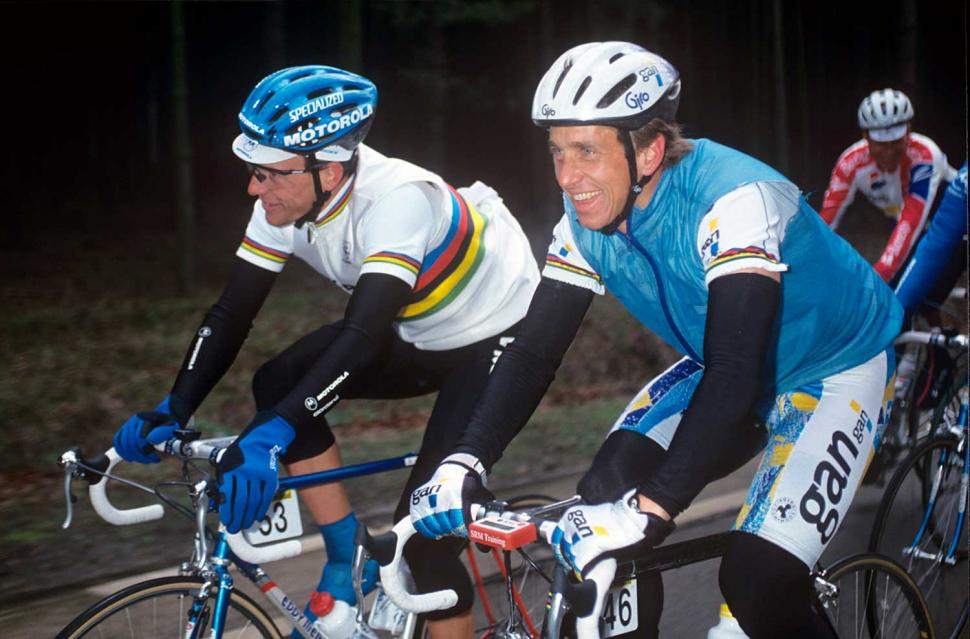 thecomeback_-_greg_and_lance_in_1994_-_photo_courtesy_of_offside_sports_photography_ltd.jpg