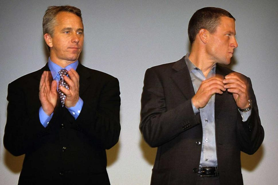 thecomeback4_-_greg_and_lance_at_tdf_100th_anniversary_celebration_-_photo_courtesy_of_cor_vos.jpg
