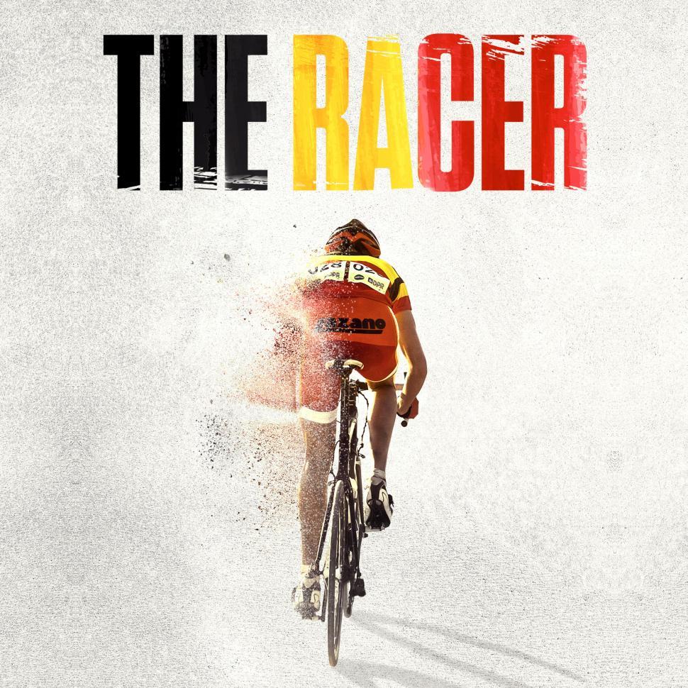 THE_RACER_3000x3000