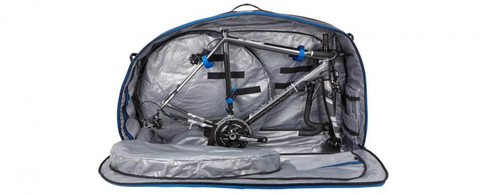 Thule Bike Bag.jpg