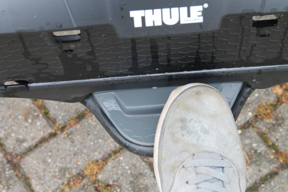 Thule VeloCompact 925 15.JPG