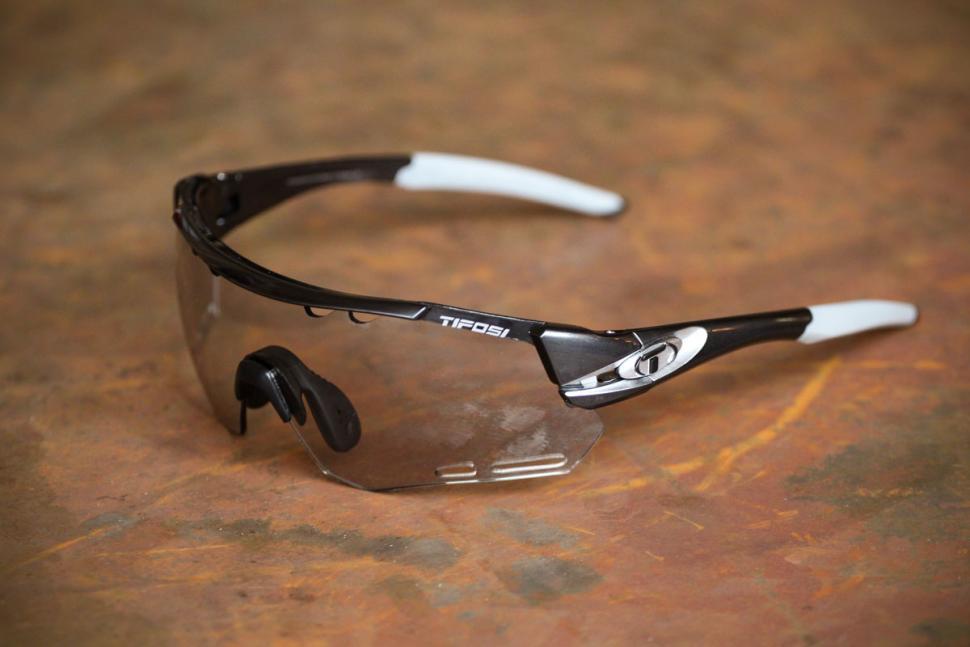 Tifosi Alliant Fototec Light Night Lens Sunglasses.jpg