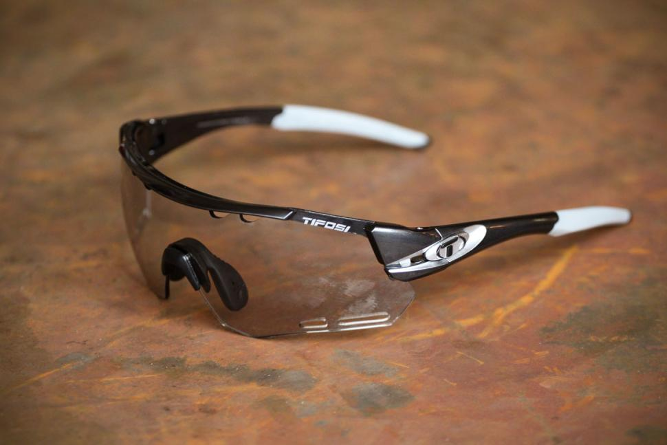 Tifosi Alliant Fototec Light Night Lens Sunglasses.jpg