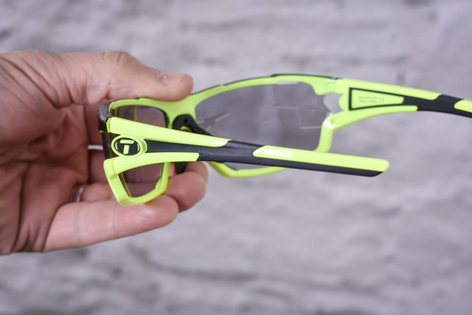 Tifosi Amoc Race glasses-3.jpg