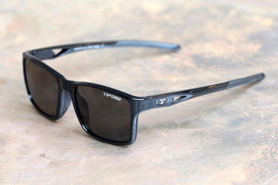 Tifosi Marzen Full Frame Polarised Lens Sunglasses.jpg