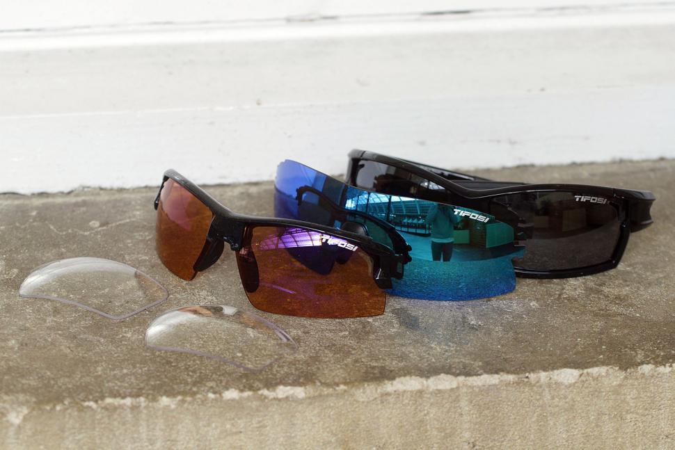 Tifosi Pro Escalate FSH 3-frame glasses system.jpg