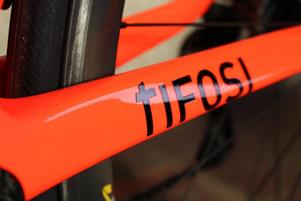 Tifosi SS26 - chain stays.jpg