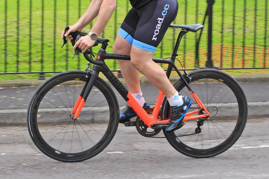 tifosi-ss26-riding-2.jpg