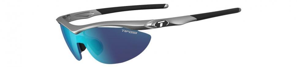 Tifosi Sunglasses.jpg