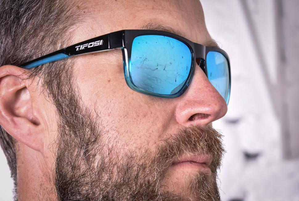 Tifosi Swick Onyx Blue Fade glasses-1.jpg