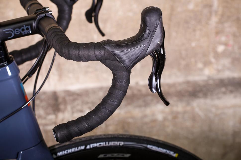 Campagnolo Potenza Medium Cage 11 Speed Rear Derailleur Road Bike Choose Color