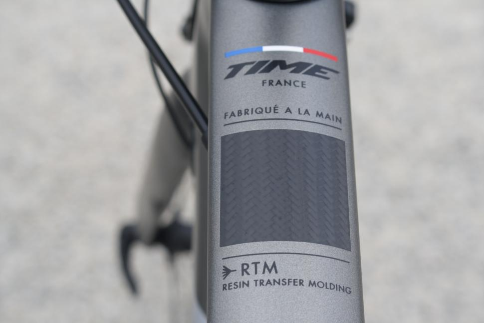 time alpe top tube.JPG