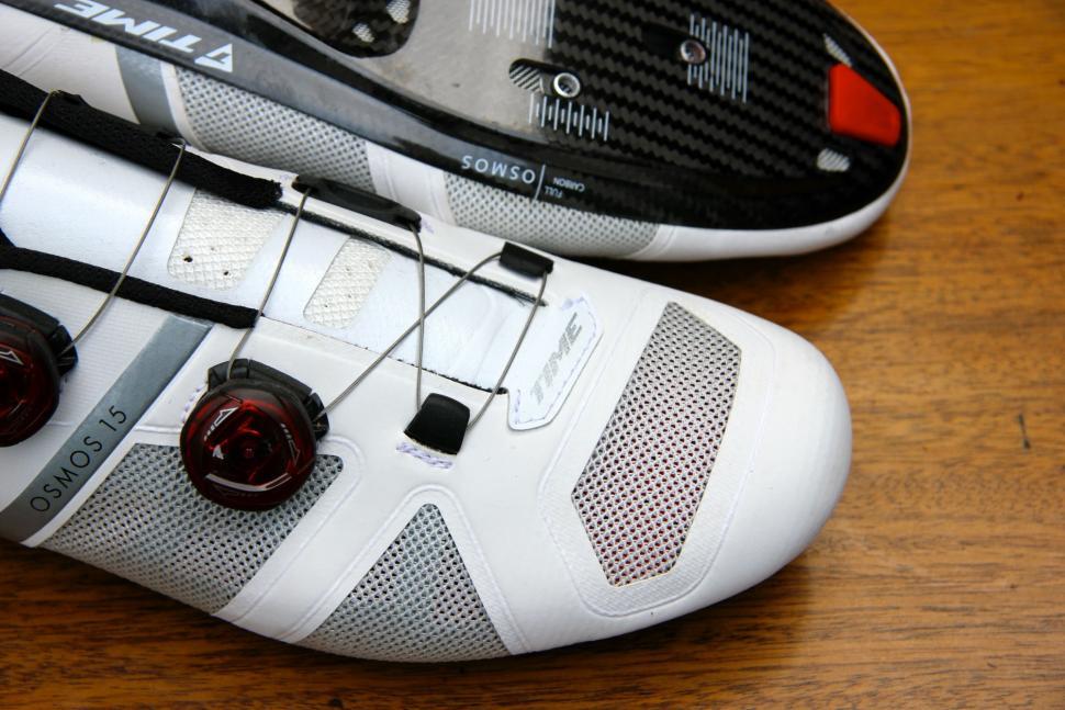 Time Osmos 15 shoes - 3 (1).jpg
