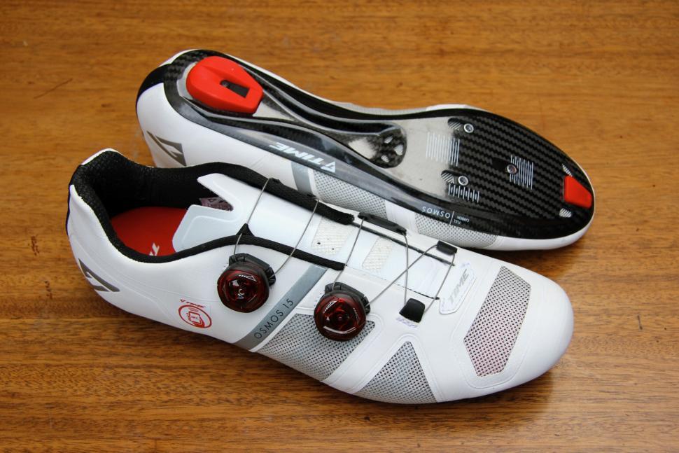 Time Osmos 15 shoes - 4 (1).jpg