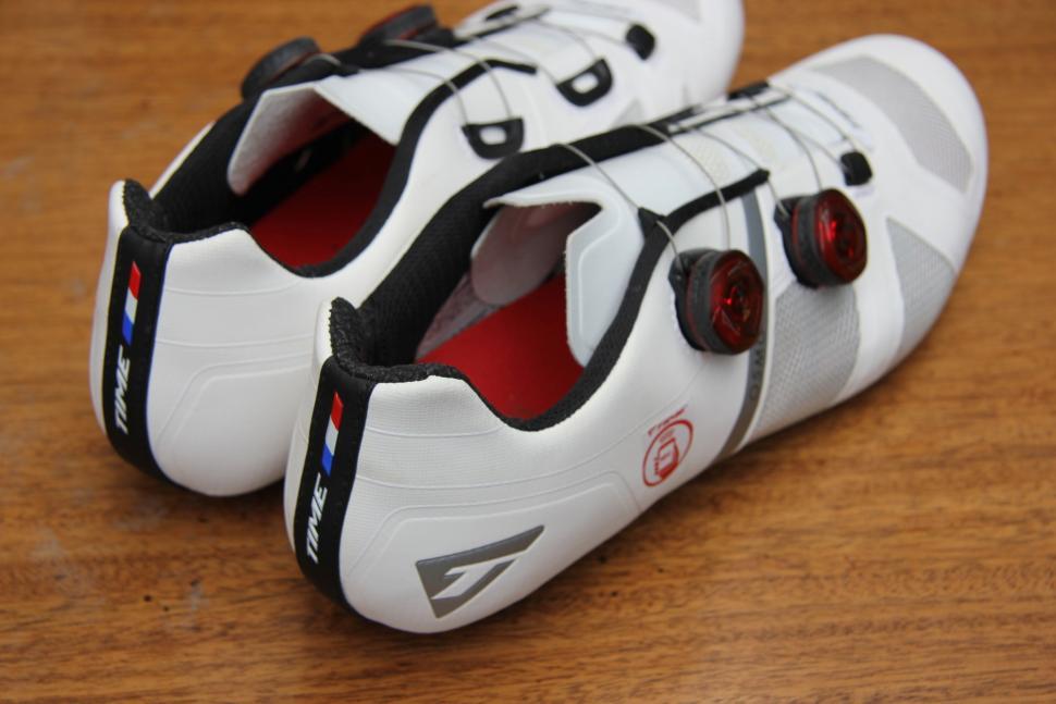 Time Osmos 15 shoes - 6 (1).jpg