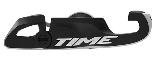 Time xpro15 side.jpg