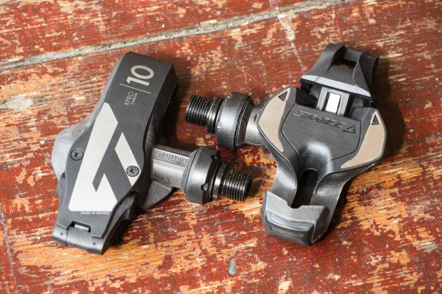 timexpro10pedals