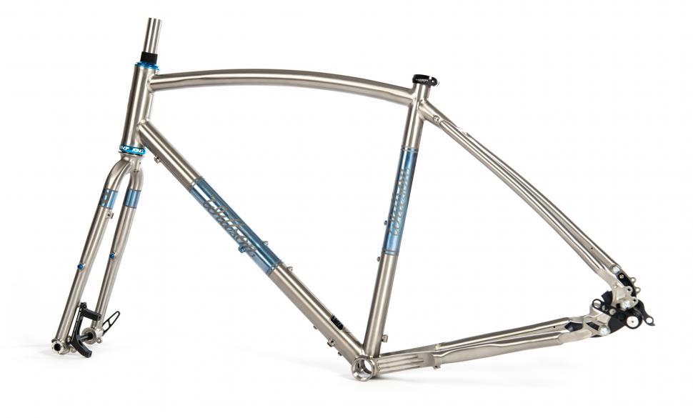 titanium gravel frame set effugio 13.jpg