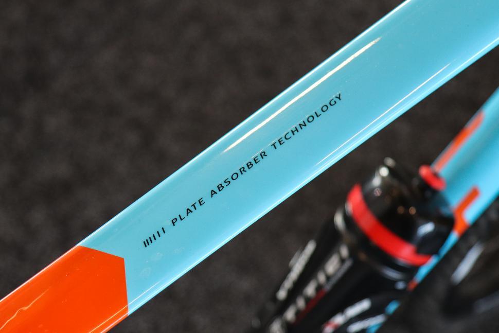 Titici gravel bike-3.jpg