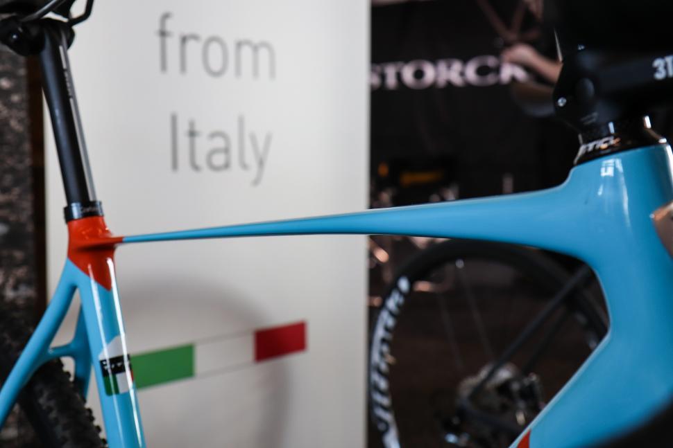 Titici gravel bike-4.jpg