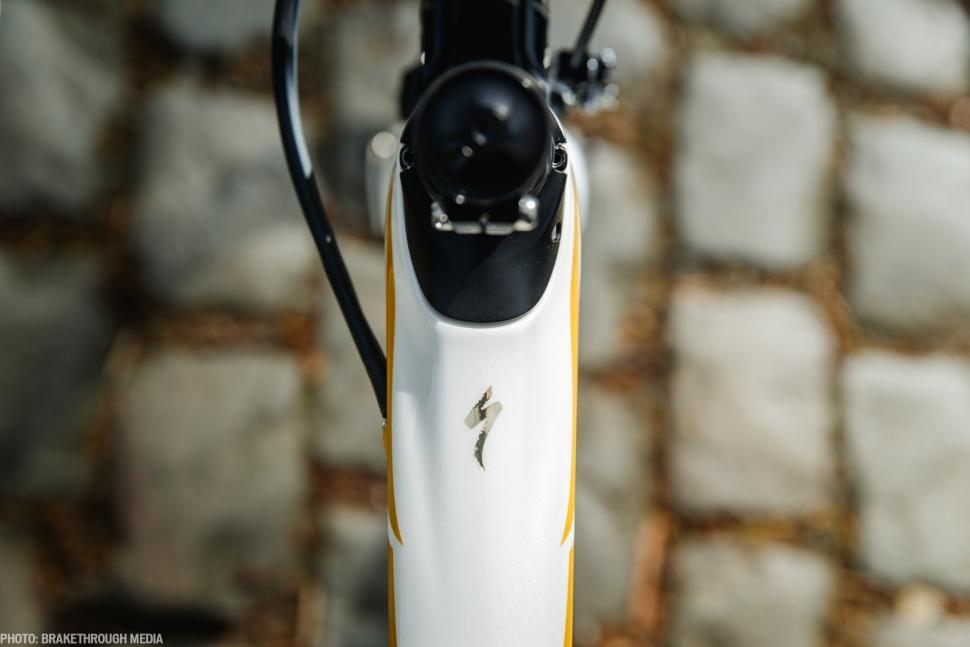 Tom Boonen Specialized Roubaix11.jpg