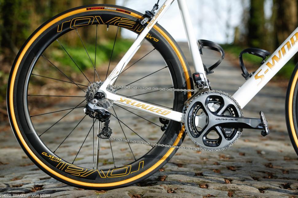 Tom Boonen Specialized Roubaix2.jpg