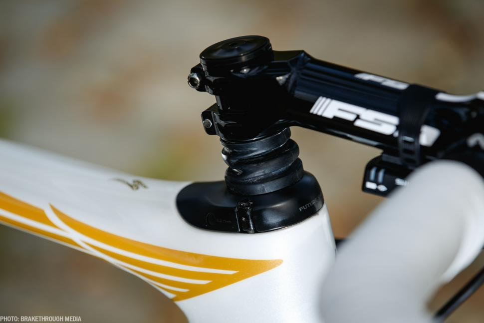 Tom Boonen Specialized Roubaix9.jpg