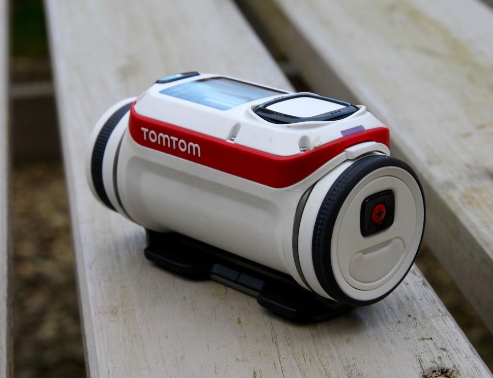 TomTom Bandit - 4.jpg