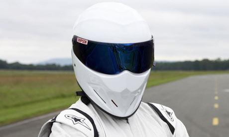 Top Gear - The Stig (source BBC publicity shot, cropped).jpg