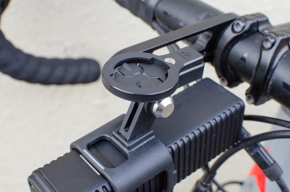 Topeak CubiCubi-Garmin mount.jpg