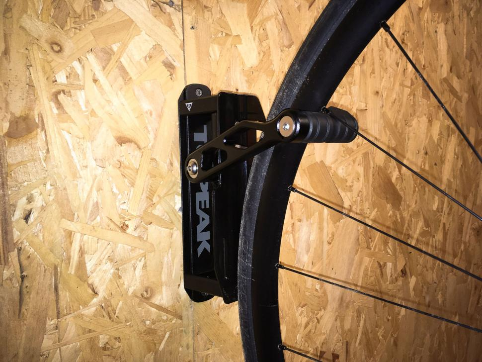 Topeak Swing-Up Bike Holder 6.jpg