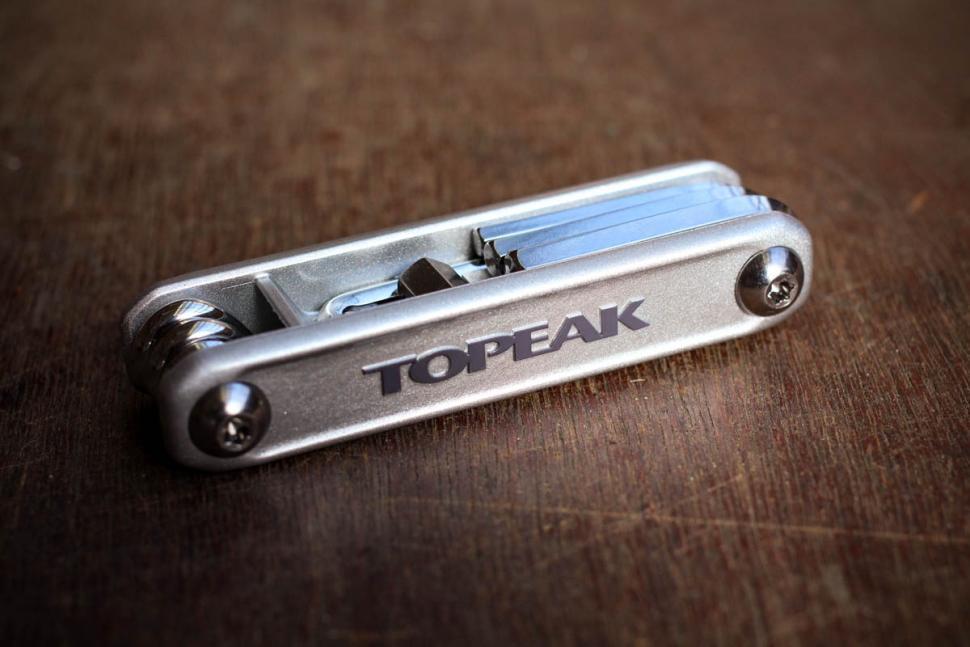topeak_x-tool_3.jpg