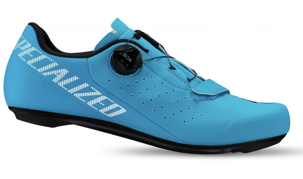 torch 1 shoes