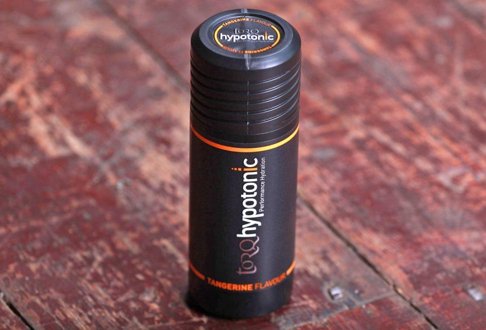 Torq Hypotonic Tangerine.jpg