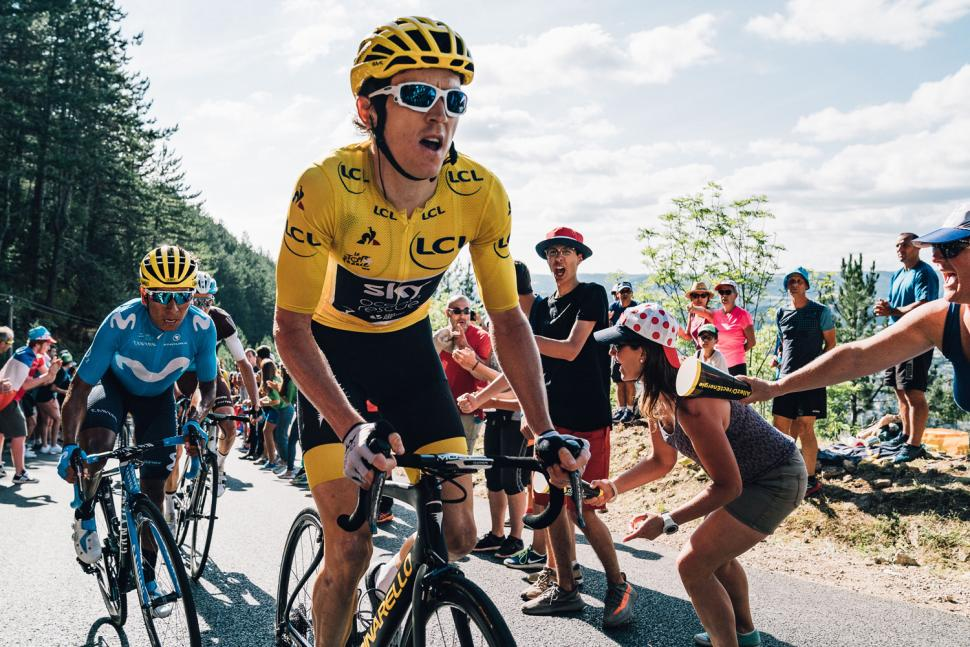 The Tour According To G by Geraint Thomas - image by Russ Ellis.jpg