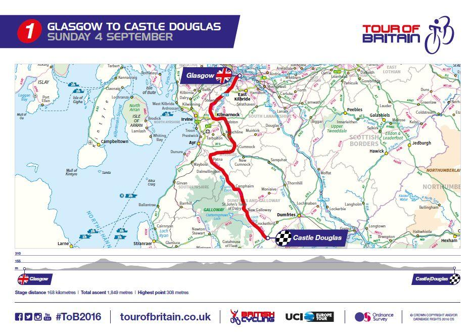 Tour of Britain 2016 Stage 1.JPG